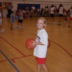 Holiday Clinic – Girls Middle School