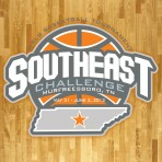 Southeast Challenge