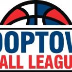 2016 Fall League – Basketball