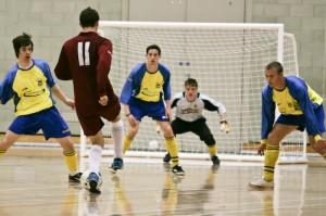 indoor_futsal