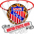 Tennessee 's Official AAU Girls State qualifier     April 24-26 , 2015  Murfreesboro,Tn